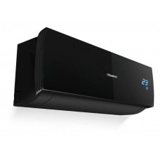 Кондиционер HISENSE серия BLACK STAR Classic A AS-09HR4SYDDEB35