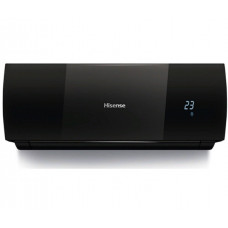Кондиционер HISENSE серия BLACK STAR DC Inverter AS-07UR4SYDDE025